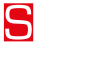 STHLM Stage and Music